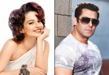Will Salman Let Kangana Use The Title Mental For Her Upcoming Whodunit?