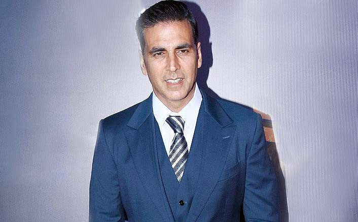 Akshay Kumar, After So Many Hits, Is Still Clueless How Much To Charge For A Film