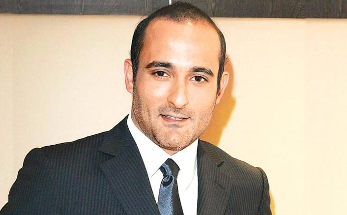 Akshaye Khanna once 'feared' media