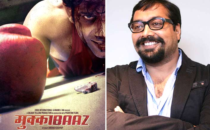 Anurag Kashyap: Cant blame the system alone for sports decline, we are equally responsible