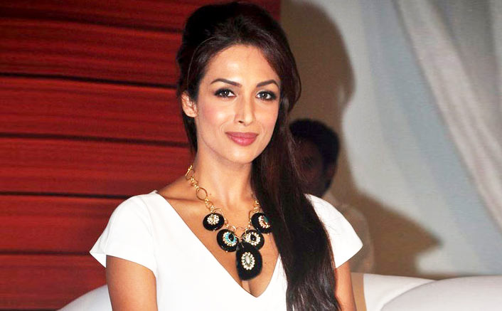 Change will happen if women start motivating each other: Malaika Arora