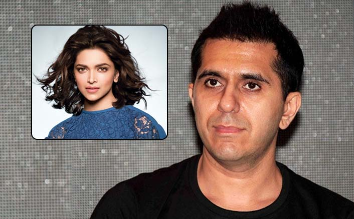 Deepika not part of 'Don', confirms Ritesh Sidhwani