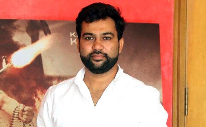'Dil diyan...' follows classic Yash Chopra song: Ali Abbas Zafar