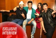 Exclusive! Team Fukrey Returns Talks About Their Excitement, Box-Office, Bigg Boss 11 And More
