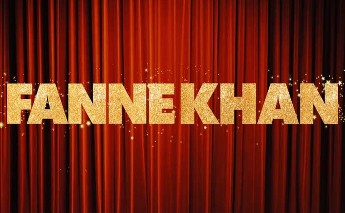 'Jhakaas' Anil Kapoor joins Salman Khan on Race 3 sets