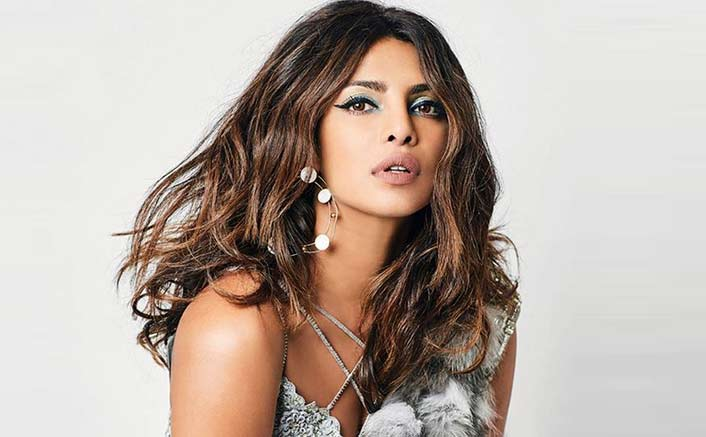 Priyanka Chopra fan? Hear her answer your questions on Google