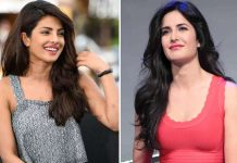 Priyanka, Katrina to perform at awards show