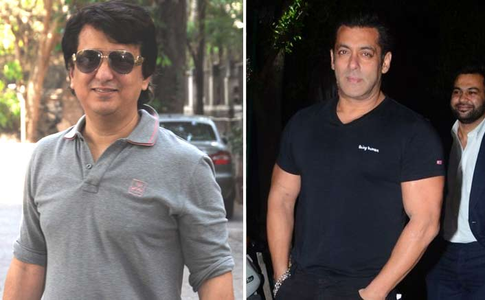 Salman's birthday on his Panvel farm, reveals Sajid Nadiadwala