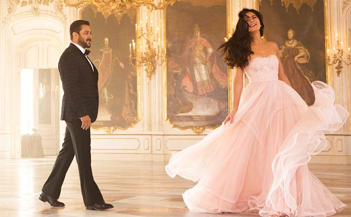Tiger Zinda Hai Day 2 Collections Early Trends: Blockbuster On Its Way