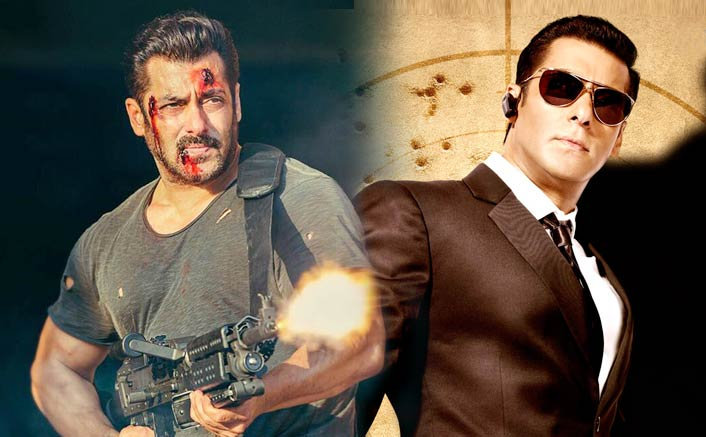 Shooting for Tiger Zinda Hai was challenging: Salman