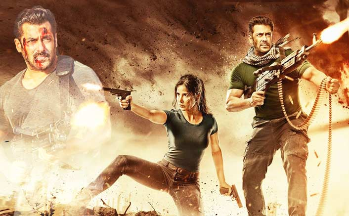 Vote! Will Salman Khan's Tiger Zinda Hai End The Box-Office Hunger?