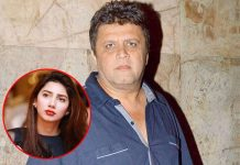We have wronged Mahira Khan: Rahul Dholakia