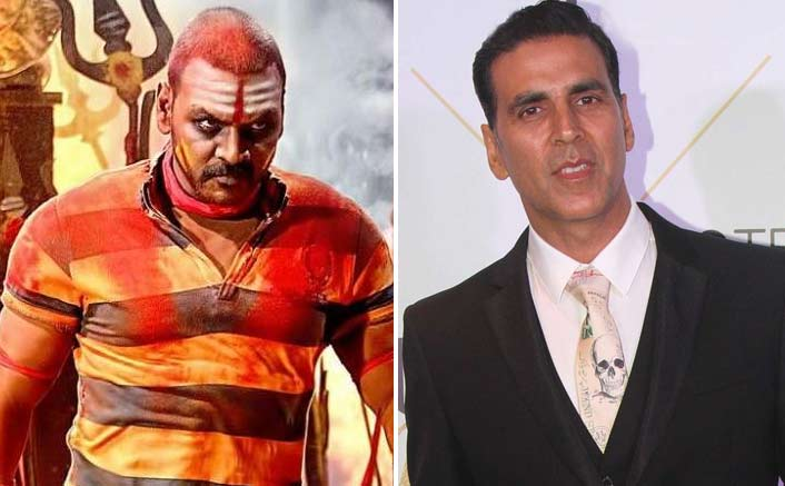 Akshay Kumar To Be Next Seen In The Remake Of Hit Tamil