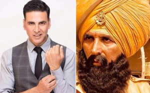Exclusive! Kesari: The Set Of This Akshay Kumar Starrer Destroyed Due To Blast