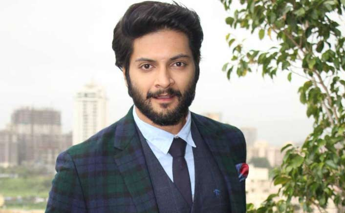 Ali Fazal's 'Victoria & Abdul' gets two Oscar nominations
