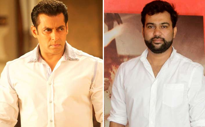Bharat: Not One But Salman Khan Will Don Five Different Avatars In Ali Abbas Zafar's Eid 2019 Release