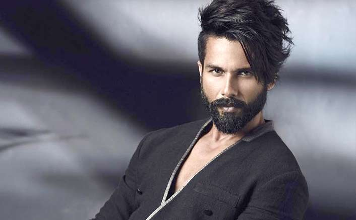 Can focus on other projects now: Shahid post 'Padmaavat' release