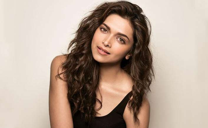 Deepika padukone hairstyles 2018 for wedding