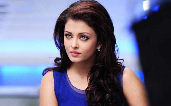 Famous Hair And Makeup Artist Leaves Aishwarya Rai Bachchan Fuming At Last Minute