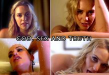 God, Sex And Truth Trailer: Watch To Know What Ram Gopal Varma Has In Store For You This Time