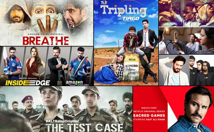 Here Are The 7 Web Series Which We Can Binge Watch In 2018