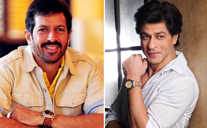 Kabir Khan directs sequel to campaign starring SRK