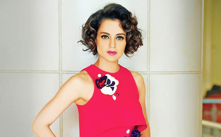 Is Kangana Ranaut in favor of Bollywood ban on Pakistani artists?