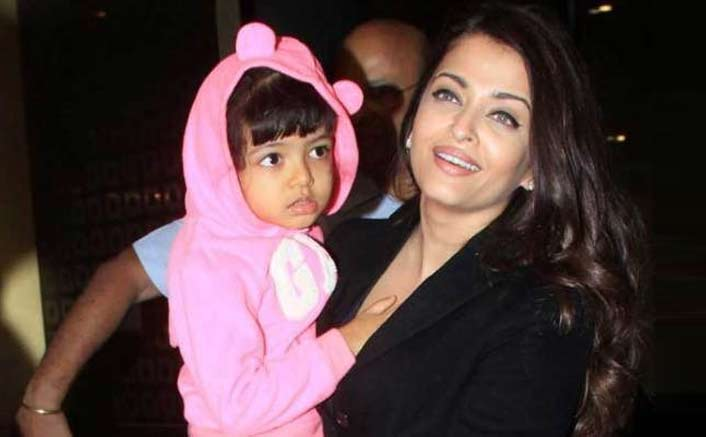 Omg! Andhra Man Claims Aishwarya Rai Bachchan Is His Biological Mother