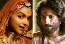 'Padmaavat' producers deny speculations on 300 cuts