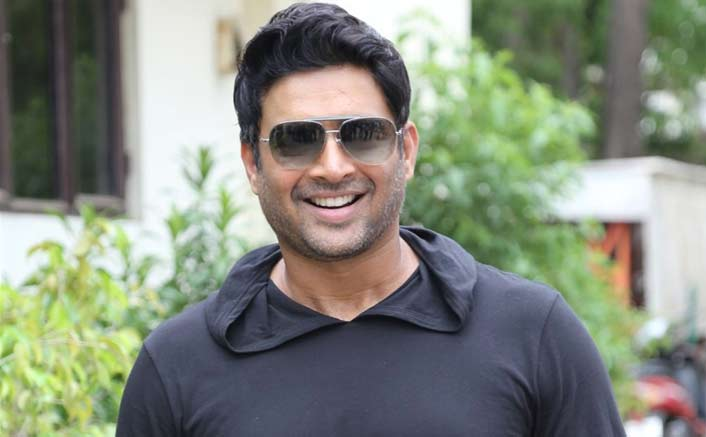 R. Madhavan has no interest in politics