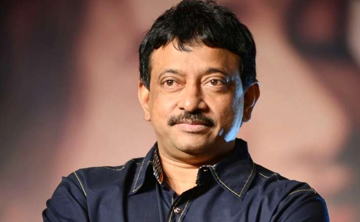 Ram Gopal Varma announces 'Virus'