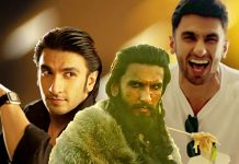 Padmaavat: Will This Be Ranveer Singh's Highest Grossing Movie Till Date?