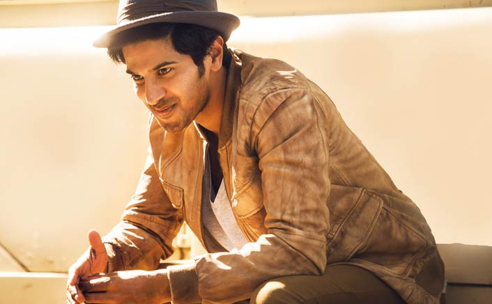 Ronnie Screwvala brings Dulquer Salmaan to Bollywood