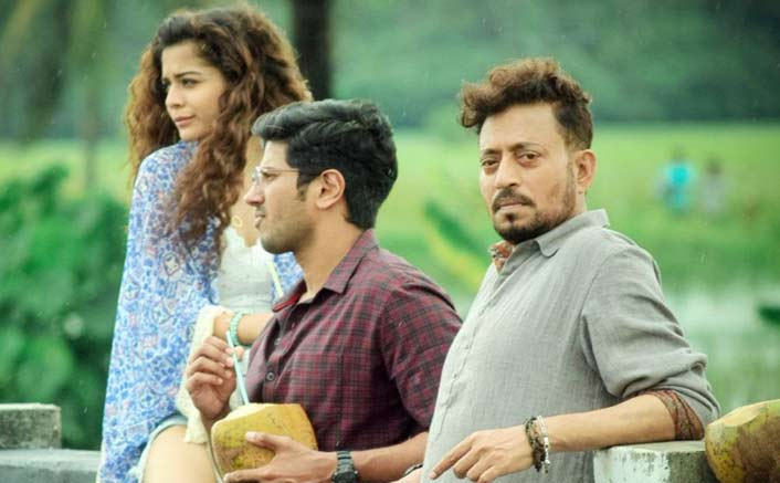 Ronnie Screwvala's next titled Karwaan to release on 1st June, 2018