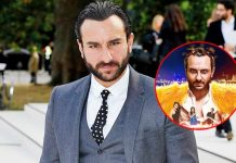 Saif Ali Khan Kaalakaandi Interview: I Wish I Would Have More Holiday Releases Like Race 2