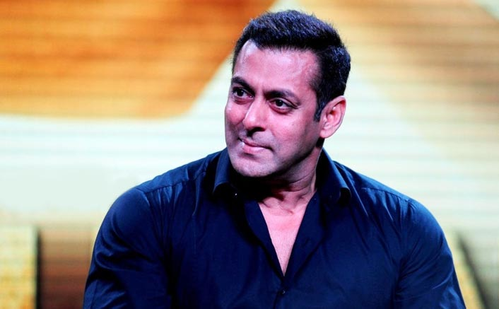 Salman Khan's Race 3 shooting gets stalled due to death threats