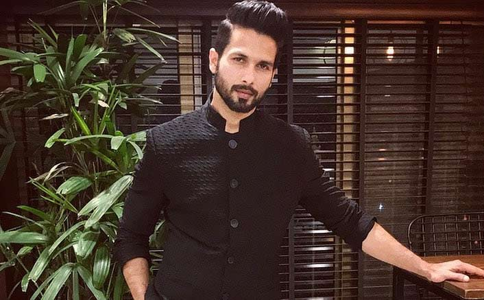Shahid Kapoor Interview: My Next With Imtiaz Ali Has Nothing To Do With Jab We Met