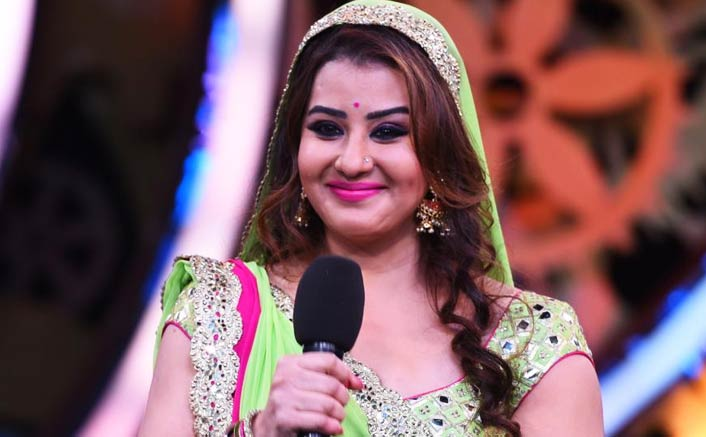 Shilpa Shinde wins the Bigg Boss Season 11