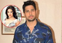 Sidharth Malhotra Apologizes To Neetu Chandra On Twitter For Insulting The Bhojpuri Language