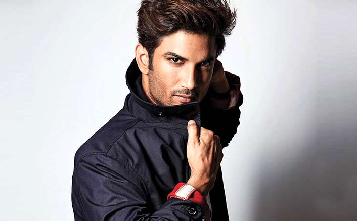Sushant Singh Rajput Rejects A Fairness Cream Endorsement Deal Worth 15 Crore