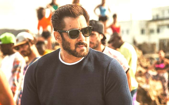 Tiger Zinda Hai Gets A Clear Coast This Week With No New Releases