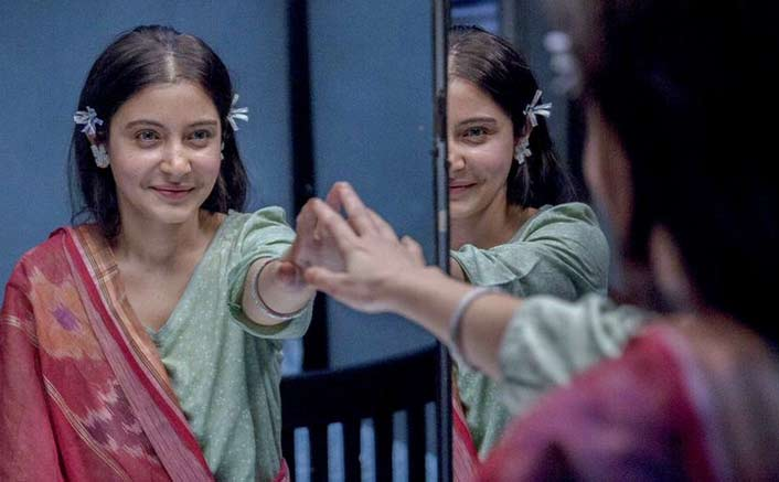 Pari Box Office Collection Day 2: Witnesses jump in Collection on Saturday