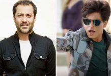 Abhishek Kapoor Is Confident That His Film Will Be Better Than Zero