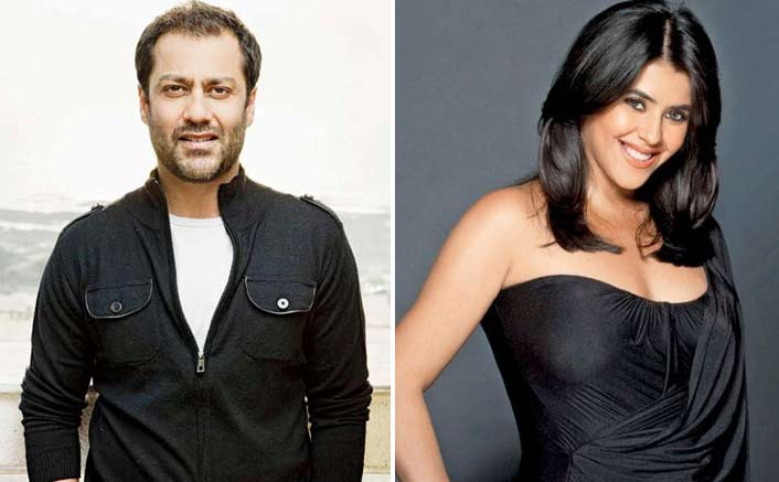 After Abhishek Kapoor's Fallout With KriArj, Is Ekta Kapoor Bankrolling Kredarnath