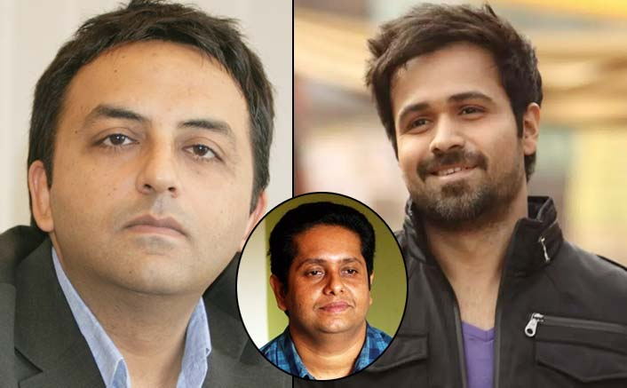 Acclaimed Malayalam Director,Jeethu Joseph, makes Bollywood Debut with a Game Changing Horror Thriller starring Emraan Hashmi