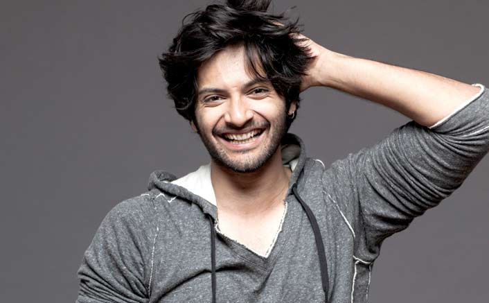 Ali Fazal roped in for Tigmanshu Dhulia's much talked about project 'Milan Talkies'