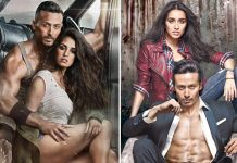 Baaghi 2 Or Baaghi: Which Trailer Do You Think Is Better? VOTE NOW!