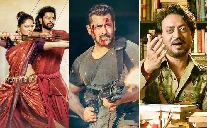 Best Of 2017: Audience's Verdict VS Major Award Shows
