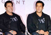 Can't afford luxury of being depressed: Salman Khan