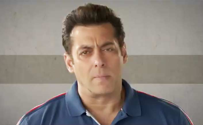Dus Ka Dum Promo: Salman Khan Is Back With Some Fun